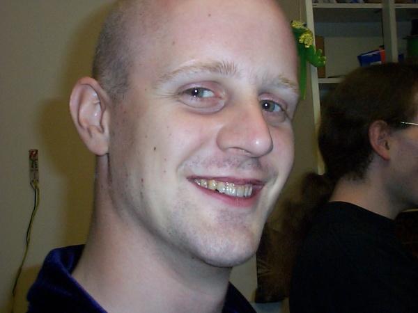 Veizla 2003